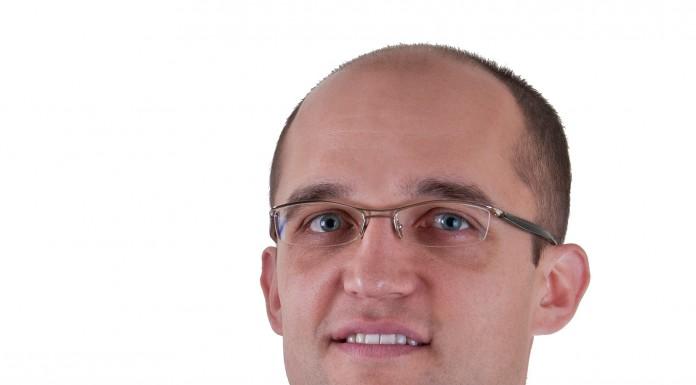 Robert Majkowski