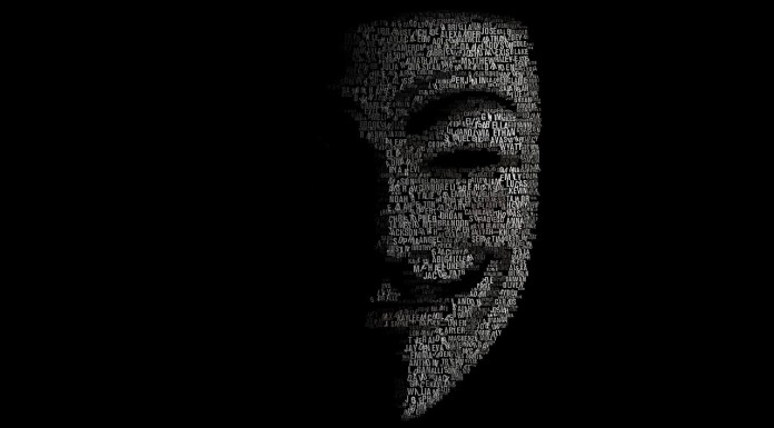 Skala ataków hakerskich