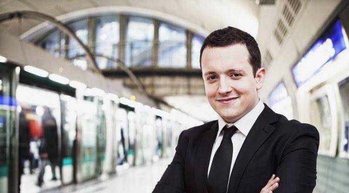 Ludovic Subran, Główny Ekonomista w Euler Hermes