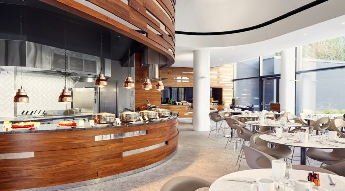 doubletree-by-hilton-wroclaw_ovo-barrestaurant