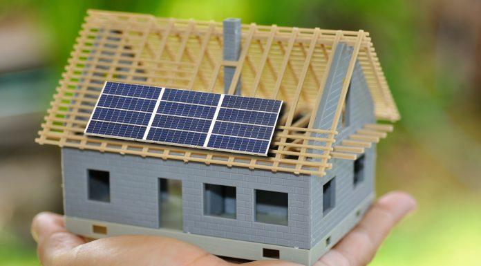 panele solarne, fotowoltaiczne, OZE