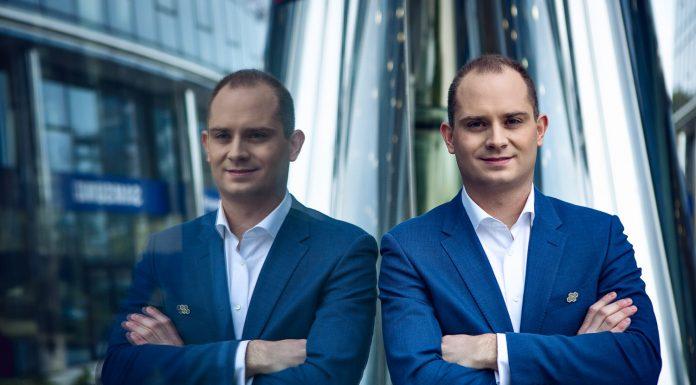 Piotr Prajsnar, CEO Cloud Technologies S.A.