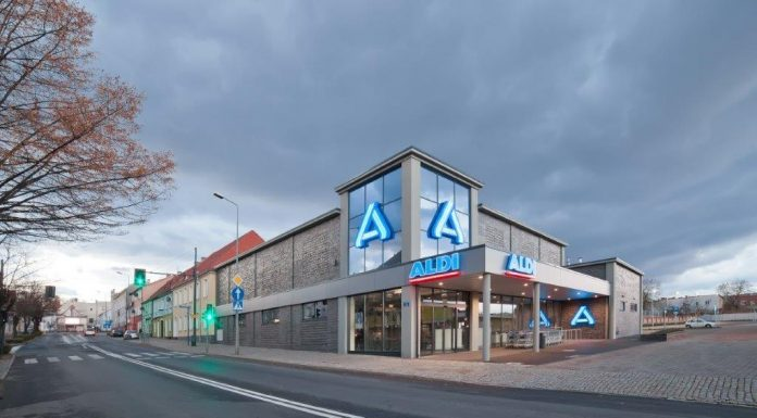 ALDI Polska (3)