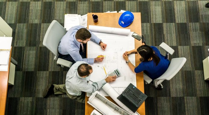 budowlanka projekt nieruchomości analiza (1)