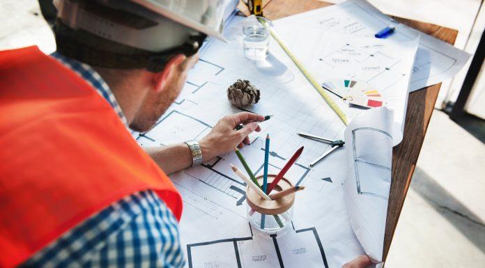 budowlanka projekt nieruchomości analiza (2)