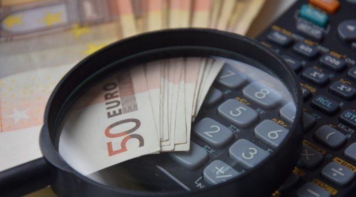 3 kroki do dobrego zarządzania finansami firmy