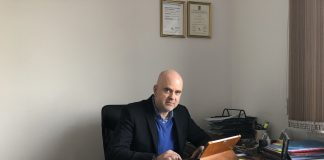 Jarosław Żuchowski Dyrektor Zarządzający Pro-Flex S.A.
