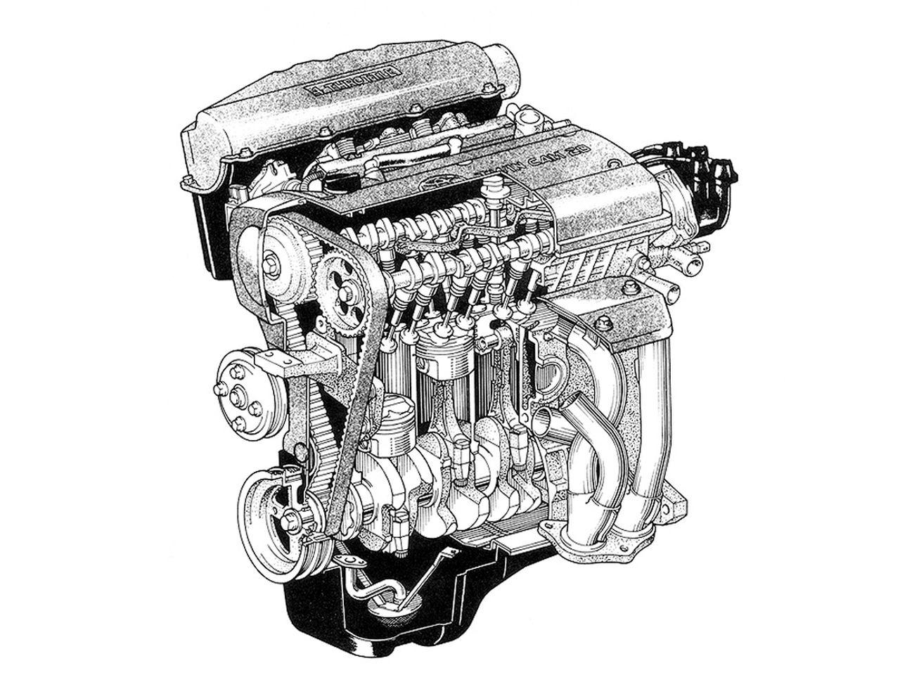 Toyota zmienia świat – innowacyjne technologie Japończyków (2)