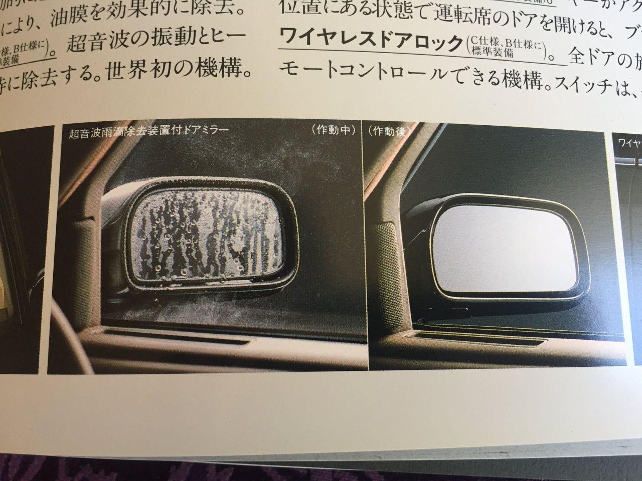 Toyota zmienia świat – innowacyjne technologie Japończyków (4)