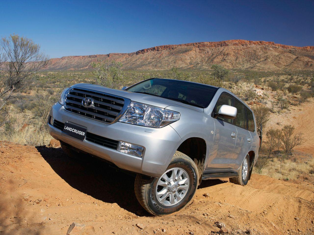 Toyota zmienia świat – innowacyjne technologie Japończyków (8)