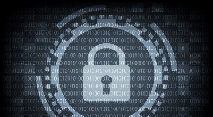 [PR] Szatan szyfruje pliki – uwaga na ransomware_