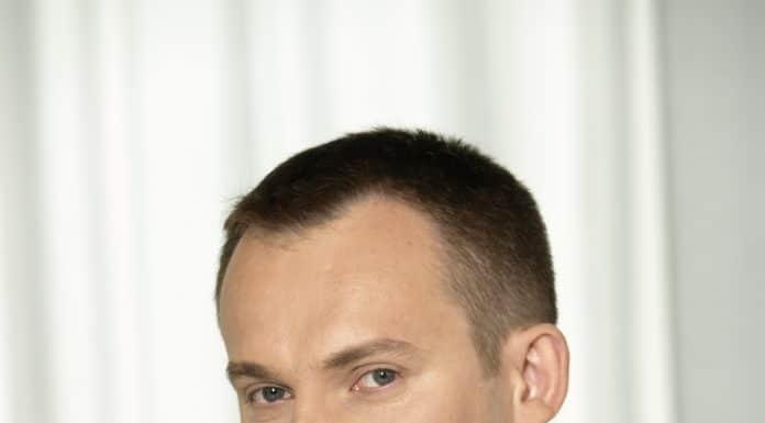Włodzimierz Makowski, Członek Zarządu FlexiSolutions