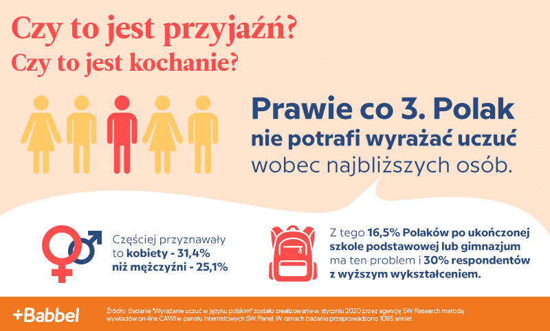 infografika_03