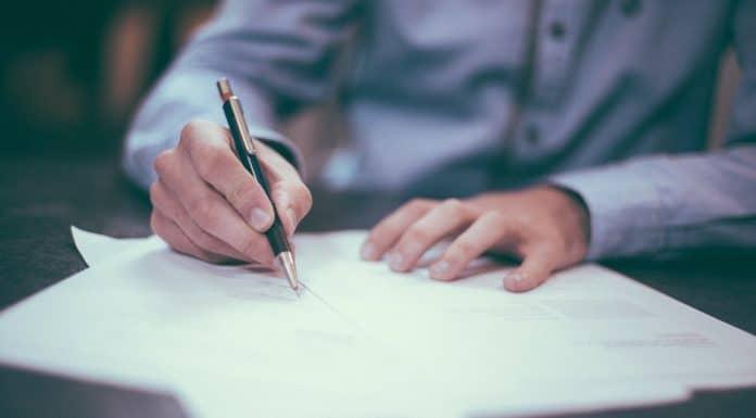umowa samozatrudnienie