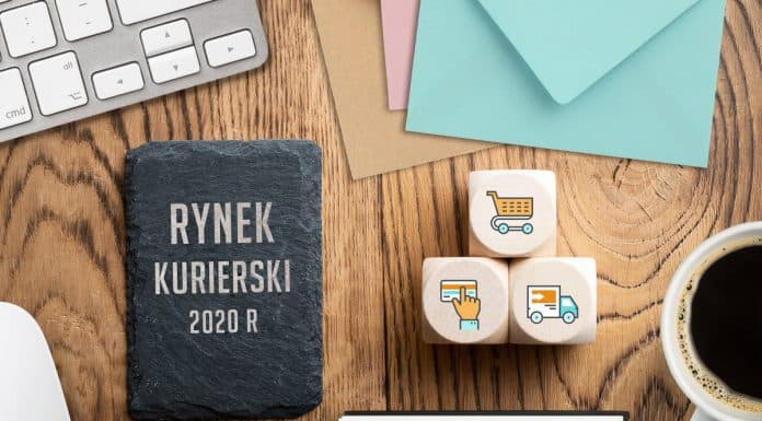 rynek_kurierski