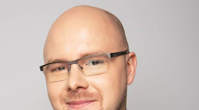 Kamil Bolek – członek zarządu i CMO grupy LTTM