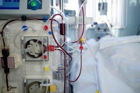 Koronawirus wpłynie na rozwój branży farmaceutycznej i biotechnologicznej 1 Featured, MEDYCYNA I FARMACJA, PRZEMYSŁ FARMACEUTYCZNY, TECHNOLOGIA