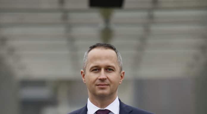 Grzegorz Szulik (1)