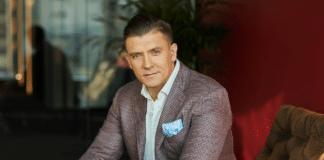 Bartosz Tomczyk