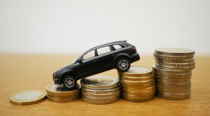 samochód sprzedaż