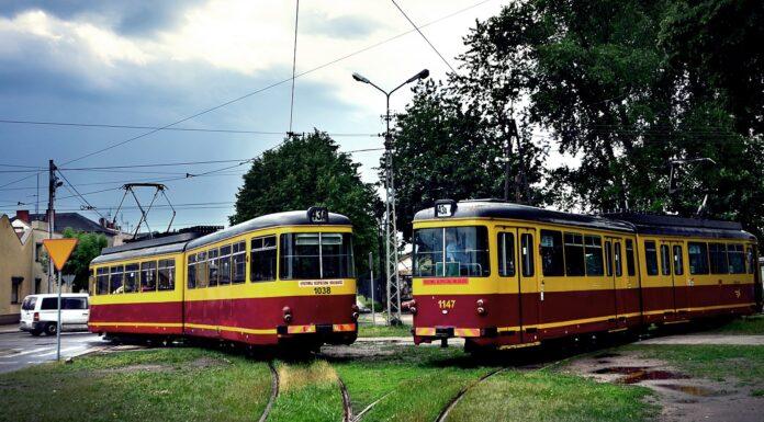Źródło Urząd Miejski w Konstantynowie Łódzkim