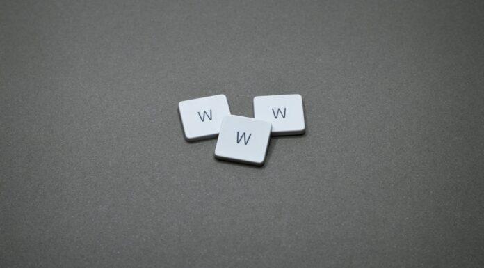 strona www, pozycjonowanie, internet