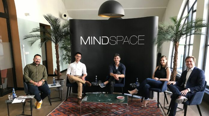 2020_07_30 Debata Mindspace