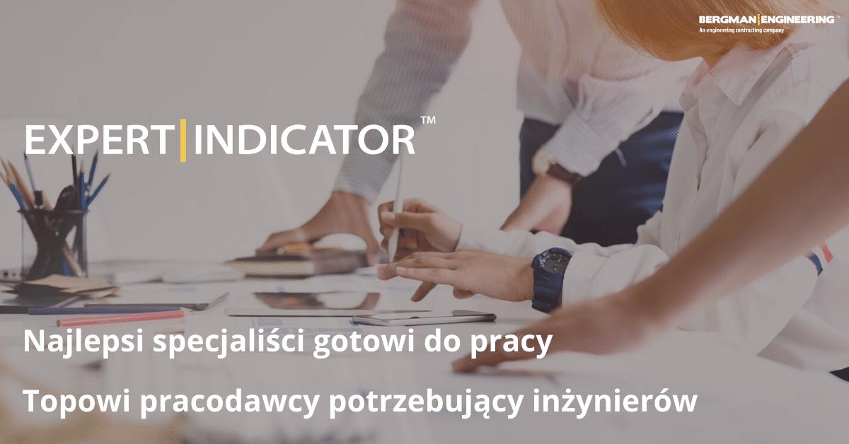 expertindicator-grafika