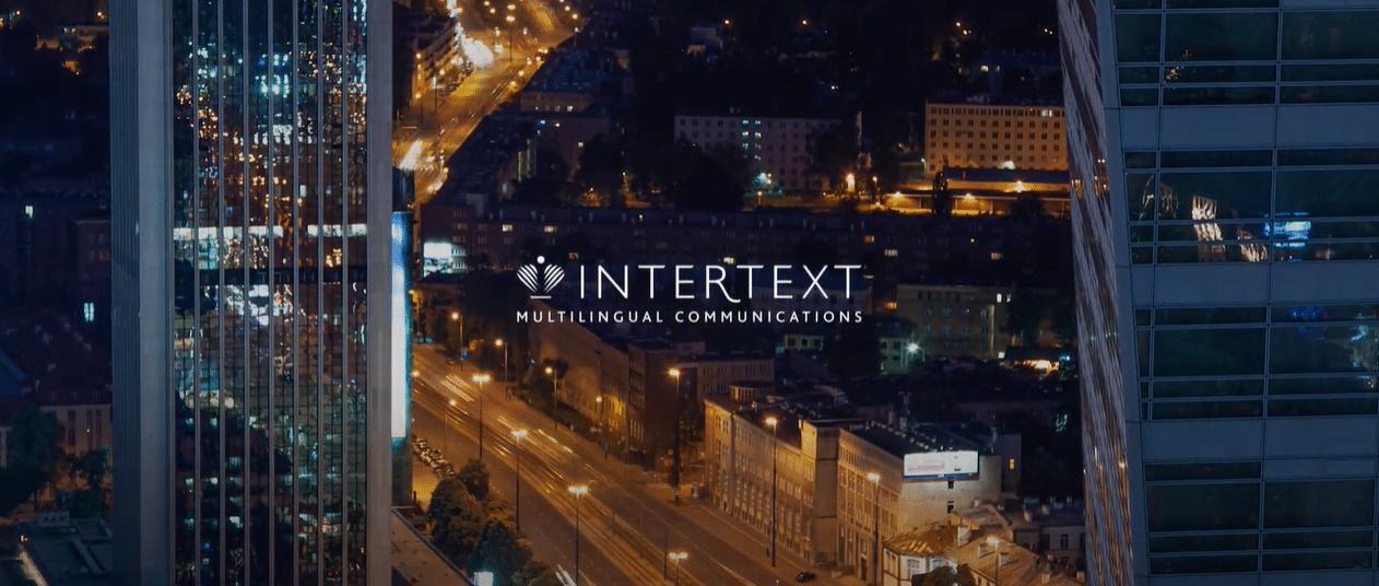 intertext-biuro-tlumaczen