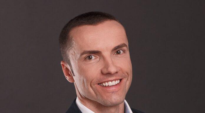 Sebastian Wąsik, baramundi software AG