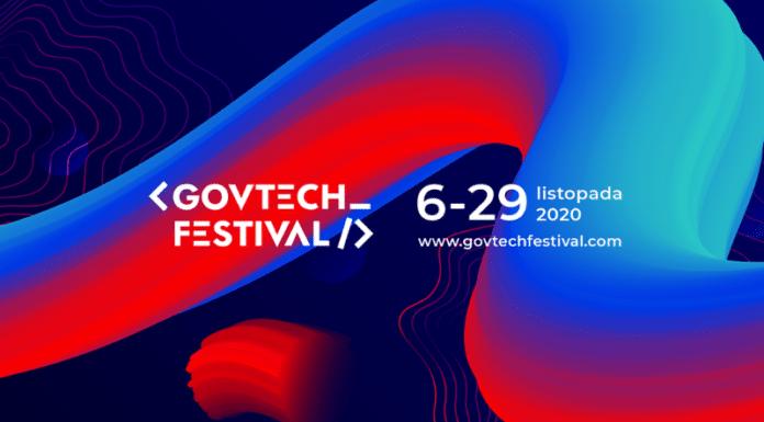 GovTech Festival