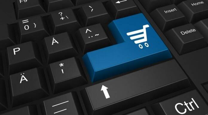 Jak płatności internetowe zrewolucjonizowały zakupy w internecie