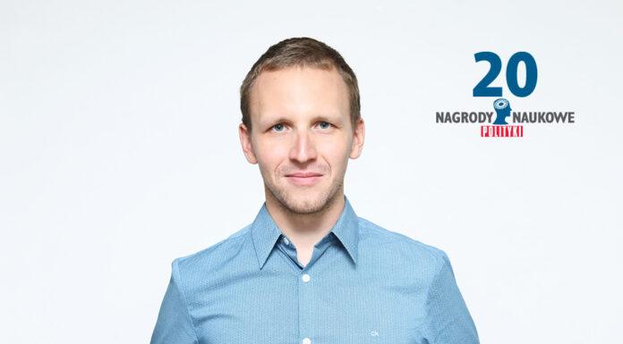 fot. Leszek Zych POLITYKA 2020
