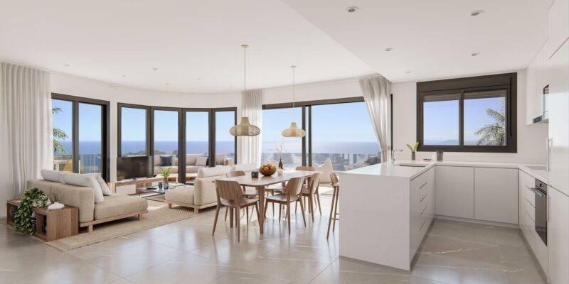 Nieruchomości w Hiszpanii-bezpieczny zakup z Casa En SOL (2)