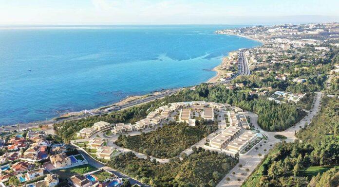 Nieruchomości w Hiszpanii-bezpieczny zakup z Casa En SOL