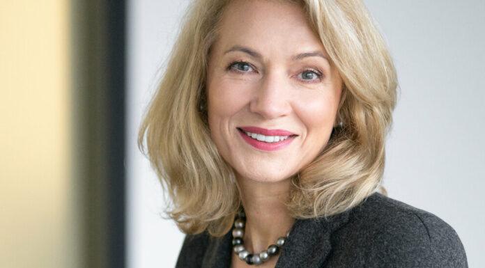 Beata Kokeli, Head of Retail Agency, Cushman & Wakefield