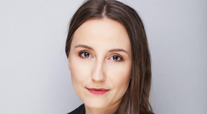 Dominika Frydlewicz