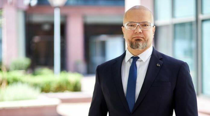 Ernest Pytlarczyk, Główny Ekonomista Banku Pekao SA