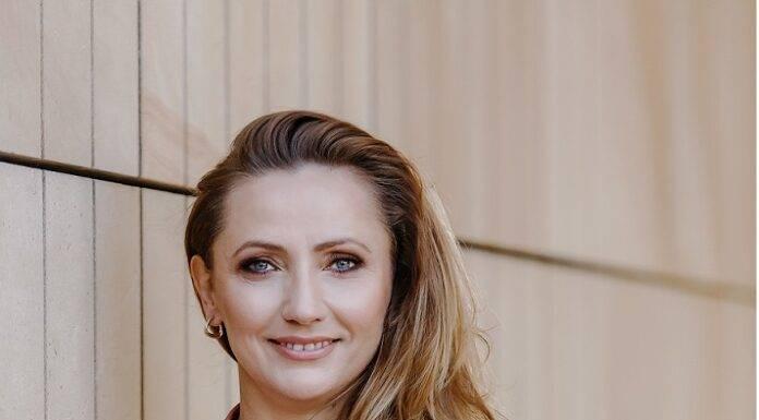 Marzena Martyniak Ekspert
