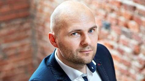 Sławomir Hemerling-Kowalczyk