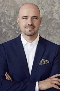 Zbigniew Pisarski