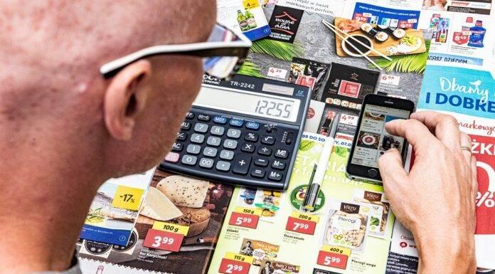 planowanie zakupow
