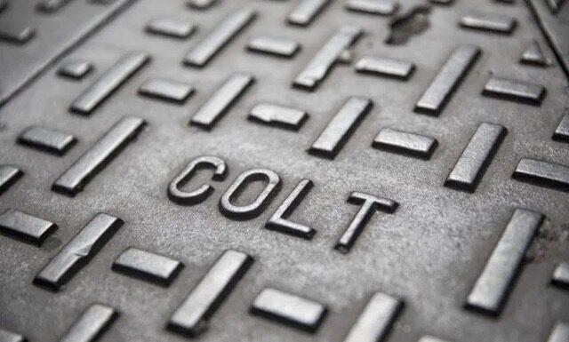 fot. Colt