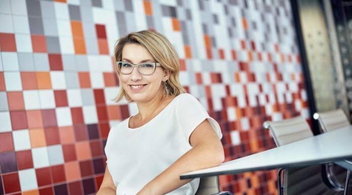 Anna Bartoszewicz-Wnuk