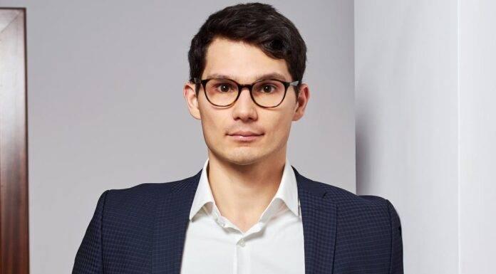 Karol Tak, Head of Marketplace (Amazon) G Media Plus