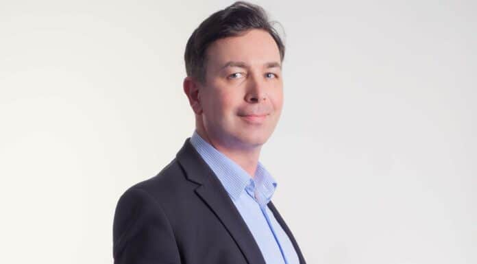 Marcin Adamek – Dyrektor Biura Finansowania i Dotacji FOTON Technik, Grupa innogy