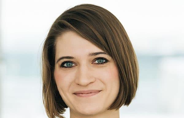 Magdalena Pancewicz