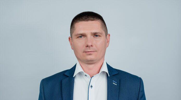Mariusz Hudyga