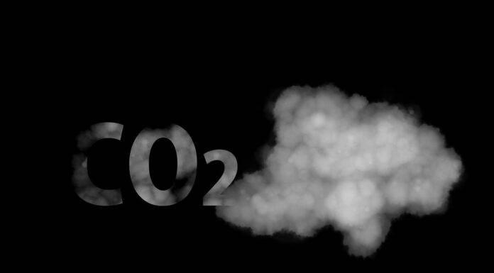co2 smog