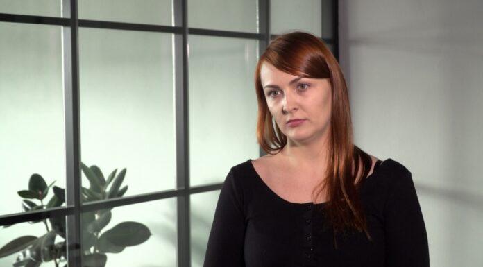 Polski start-up uczy języka angielskiego za pomocą SI. Przyszłością rynku